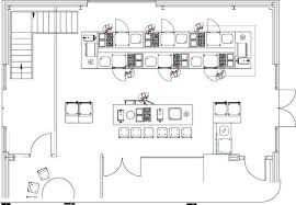 commercial kitchen layout ideas kitchen layout design for restaurants coryc me