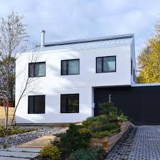 home architecture and design green architecture and design dezeen