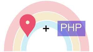 Php Map Google Maps E Php Youtube