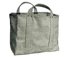 Ll Bean Bean Bag Chair Company History