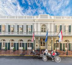 Bourbon Street New Orleans Map by Bourbon Orleans Hotel Updated 2017 Prices U0026 Reviews New Orleans