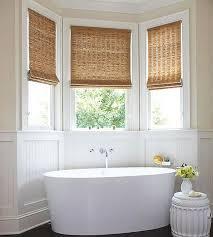 small bathroom window treatment ideas best 25 bathroom window curtains ideas on brilliant