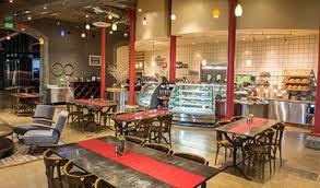 california restaurants u0026 bakery café cia restaurant group