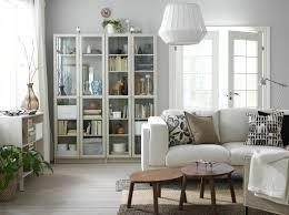 Ikea Wohnbeispiele Schlafzimmer Wohnzimmer Ikea Bezaubernd Auf Dekoideen Fur Ihr Zuhause Für