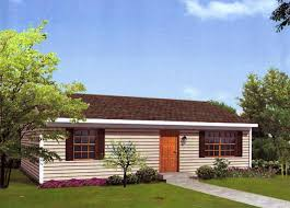rancher style homes ameripanel homes of south carolina ranch style homes