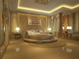 best bedroom lighting kids decorating design lovely ideas