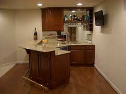 small basement bar ideas basements ideas