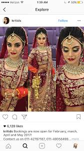 how much for bridal makeup makeup is much salwar kameez makeup indian