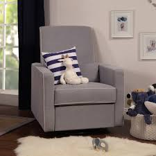 piper recliner chair