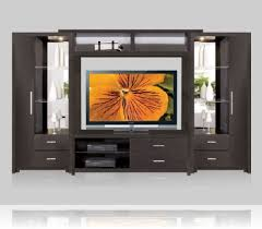 marvelous living room cupboard designs in india 50 for your home