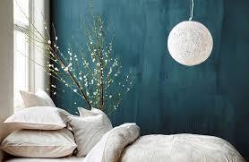 colore rilassante per da letto una da letto per riposare meglio mansarda it