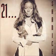 Turn On The Lights Lyrics Shanice U2013 Turn Down The Lights Lyrics Genius Lyrics