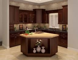 Home Design Free Diamonds by Diamond Kitchen Cabinets Leeton Kitchen Cabinets In Maple