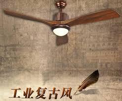 leaf ceiling fan with light ceiling fans leaf ceiling fan 5 lights wood leaf ceiling fan l