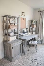 Best  Bedroom Office Combo Ideas On Pinterest Small Bedroom - Home office in bedroom ideas