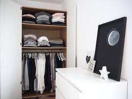 Schlafzimmer Schrank Ordnung Frauen Und Ihre Kleiderschränke Tinas Glueck Fräulein Ordnung