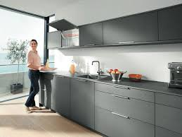 Best Blum Products Images On Pinterest Kitchen Drawers - Blum kitchen cabinets