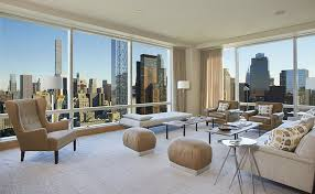 donald trump u0027s nyc real estate empire ranked curbed ny