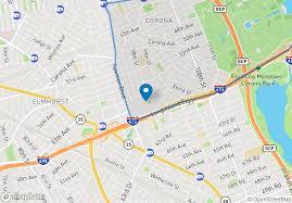 Google Maps Panama Lefrak City Panama At 97 28 57th Ave In Corona Sales Rentals
