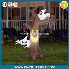 Inflatable Halloween Archway List Manufacturers Of Halloween Yard Decorations Buy Halloween