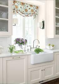 kitchen window curtain ideas for interior design plus best 25