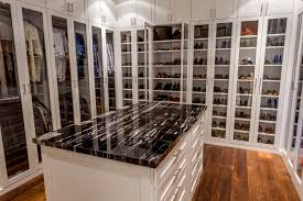 Large Shoe Cabinet With Doors by 67 Reach In And Walk Bedroom Closet Storage Systems Fabulous Shoe