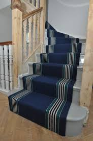 61 best bowloom stair runners images on pinterest stair