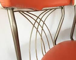 kitchen chair etsy