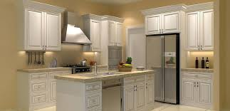 can you buy kitchen cabinets what to before you buy kitchen cabinets the