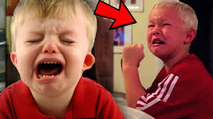 top 5 spoiled kids crying over bad christmas presents kids