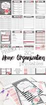 top 25 best home management binder ideas on pinterest home