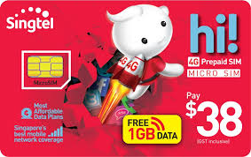 cheapest prepaid card which prepaid mobile data plans to get in singapore zwayfoo