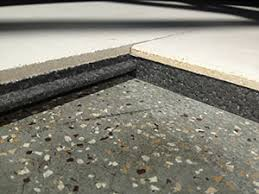 Waterproof Tiles For Basement by Basement Finishing For Nj De And Pa Homeowners