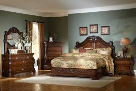 Bedroom Furniture  Best Modern Bedroom Furniture High Gloss - Italian furniture chicago