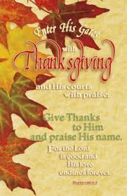 enter his gates with thanksgiving psalm 100 4 5 niv