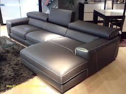 canapé portet sur garonne magasin de meubles photos de magasin de meuble portet sur garonne