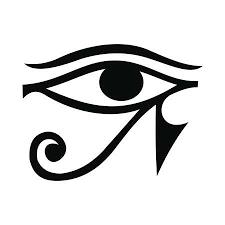 eye of horus description myth britannica com