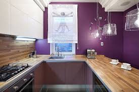 purple kitchen ideas purple furniture living room gray and purple grey furniture