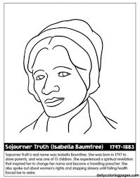 black history month coloring pages 224 coloring page