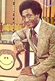 the new bill cosby show tv series 1972 1973 imdb