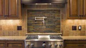 stick on kitchen backsplash tiles kitchen kitchen backsplash stick on bathroom wall tiles adhesive
