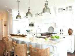 Copper Pendant Lights Kitchen White Pendant Lights Kitchen Pendant Light White Pendant Light