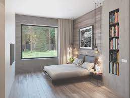 bedroom new organizing small bedrooms decorate ideas modern to
