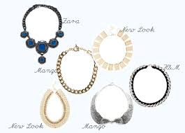 big big necklaces www walkinfashionblog wordpress com