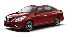 nissan tiida 2015 sedan nissan versa vs the competition newton nissan south