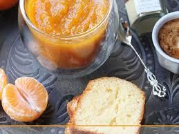 cuisine djouza recipes of combava