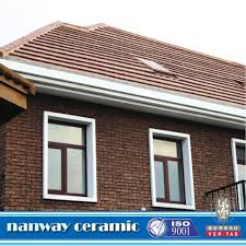 Monier Roman Concrete Roof Tiles by Concrete Roof Tile Concrete Roof Tile Suppliers And Manufacturers