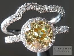 custom wedding ring custom made ring diamond wedding band fitting wedding ring custom