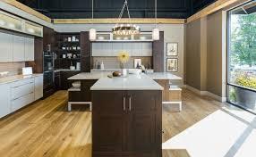 kitchen cabinets and kitchen remodeler in des moines iowa