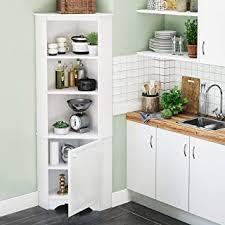 corner kitchen pantry cabinet corner kitchen cabinet